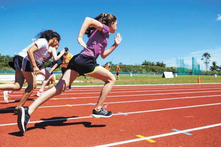 Coronavirus: Misiones habilitó gimnasios, deportes individuales y los entrenamientos físico técnico
