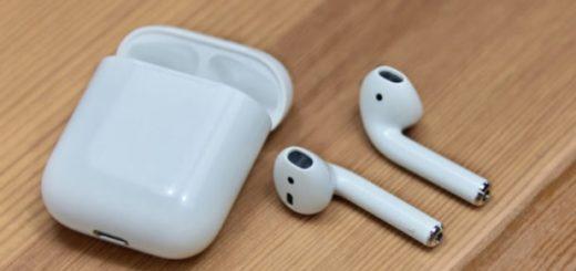 Un niño sufrió una infección por utilizar auriculares durante muchas horas seguidas