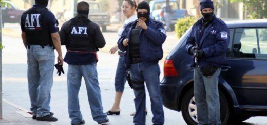 La Agencia Federal de Inteligencia denunció supuesto espionaje ilegal durante el gobierno de Macri