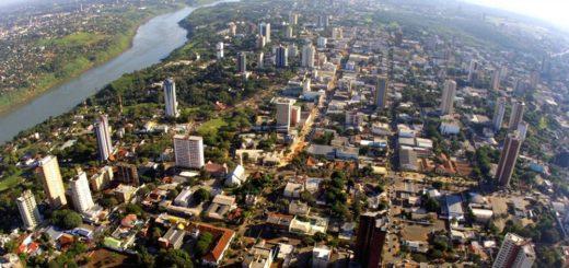 Foz de Iguazú superó los cien casos confirmados de coronavirus mientras se prepara para la reapertura del turismo