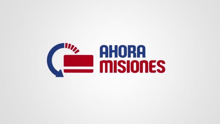 El ministro Safrán adelantó que están trabajando en la ampliación de los programas Ahora Misiones