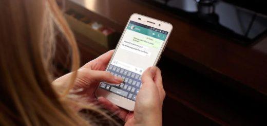 WhatsApp habilitó un chatbot en español para combatir la desinformación sobre coronavirus