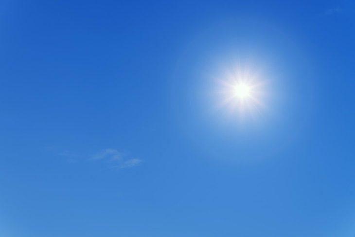 Pronostican un miércoles frío y con cielo despejado en Misiones