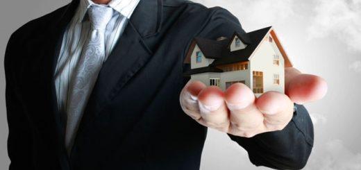 ¿Sos propietario de un inmueble y querés obtener una excelente renta? Fidanza lo permite con RENTA 10
