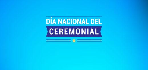 ¿Por qué se conmemora hoy en Argentina el Día Nacional del Ceremonial?