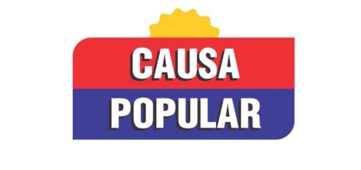 Causa Popular repudia el presunto espionaje ilegal a Salvador Cabral Arrechea