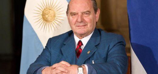 Una diputada y un ex senador de Misiones entre la lista de los espiados por la AFI durante la gestión de Macri