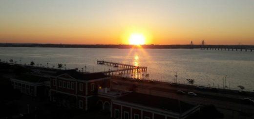Viernes con aumento de temperaturas y cielo despejado en Misiones: mirá qué dice el pronóstico para el fin de semana