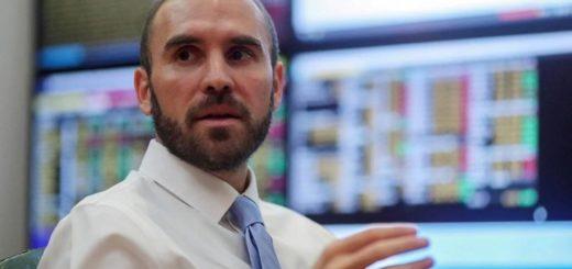 Deuda: el Gobierno extiende la negociación con los bonistas hasta el 22 de junio