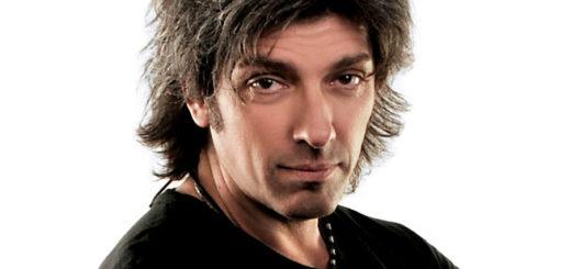 A los 57 años, murió el actor Gustavo Guillén