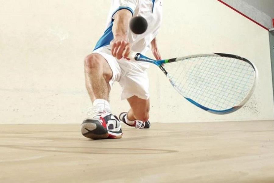 Coronavirus: las autoridades provinciales aprobaron más de 30 deportes y ahora los Municipios deberán dar luz verde para comenzar a entrenar