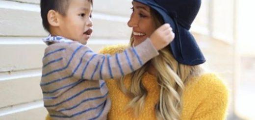 Youtuber adoptó un niño y lo devolvió por tener autismo