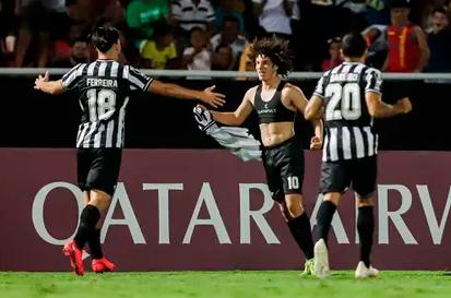 Paraguay acordó el regreso del fútbol y sería la primera tras la suspensión por el coronavirus