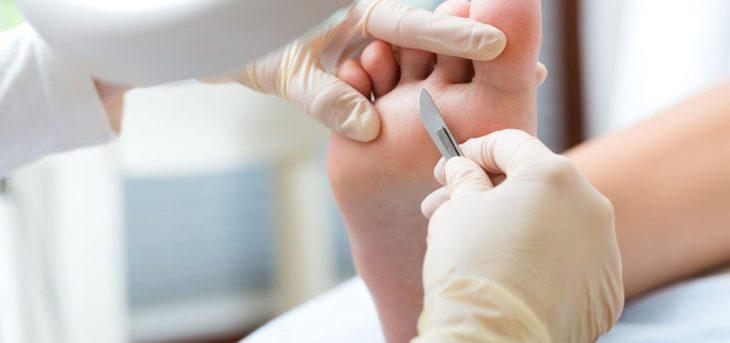 Peluqueros de Misiones aclaran que la Provincia solo habilitó los servicios de peluquería y podología