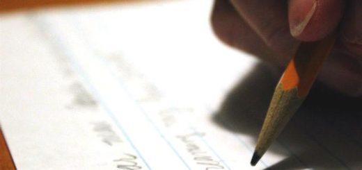Se abren las inscripciones para el plan de terminalidad del secundario técnico en Misiones