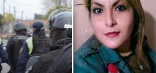 Tucumán: asesinaron a un acusado de femicidio que esperaba el juicio en libertad