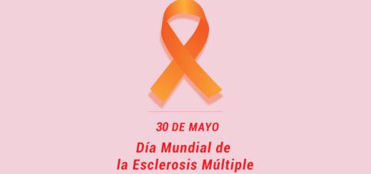 ¿Por qué se conmemora hoy el Día Mundial de la Esclerosis Múltiple?