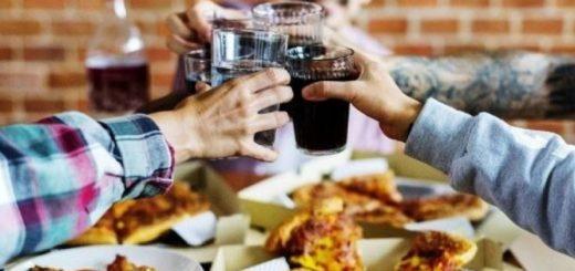 Corrientes en fase 5: este fin de semana se pondrán a prueba las reuniones sociales y familiares