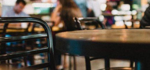 Recuerdan el horario excepcional para bares, restaurantes y heladerías en Posadas