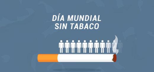 ¿Por qué se celebra hoy el Día Mundial Sin Tabaco?