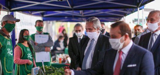 La agenda post pandemia del Gobierno nacional: revitalizar la economía y reformas estructurales