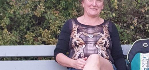 Sigue varada en Argentina la misionera cuyos hijos quedaron en Alemania, país que no le permite el regreso