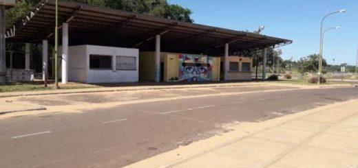 A cinco meses de la violación grupal a una adolescente en Candelaria, dictaron la prisión preventiva a los detenidos