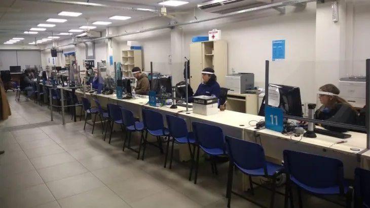 Desde esta semana reabren las oficinas de Anses en San Vicente y Eldorado