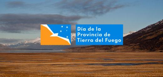 ¿Por qué se conmemora hoy el Día de la Provincia de Tierra del Fuego?