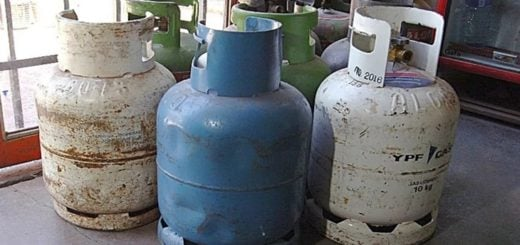 El programa Ahora Gas continúa recorriendo barrios de Posadas con la garrafa a $250