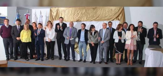 2 de junio: los profesionales en Ciencias Económicas celebran su día y conmemoran el Año Belgraniano