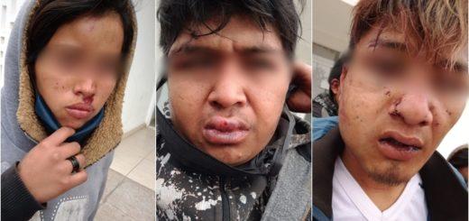 Denuncian que policías de Chaco torturaron y abusaron sexualmente a miembros de la comunidad Qom