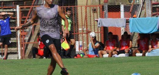 Coronavirus: los clubes que integran la Liga Posadeña deben tener sus instalaciones aprobadas por el municipio para volver a entrenar