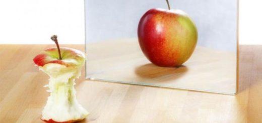 Día Mundial de acción por los Trastornos de la Conducta Alimentaria: ¿de qué se trata y cuáles son los signos de alarma?