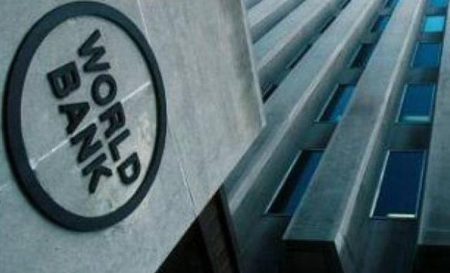 El Banco Mundial sostiene que el coronavirus dejará «cicatrices duraderas» en países emergentes