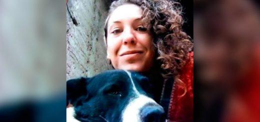 Femicidio en Jujuy: había denunciado a su ex pareja por violencia y la encontraron muerta