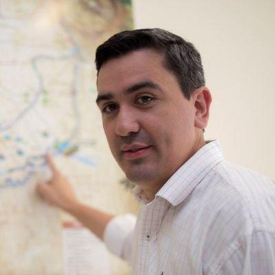 Analizan autorizar el regreso del turismo interno en Misiones junto a los servicios de transporte de media distancia
