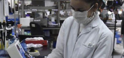 Argentina se encuentra al borde de los 20.000 casos de coronavirus