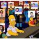 Tras el anuncio de la extensión de la cuarentena hasta el 28 de junio estallaron los memes