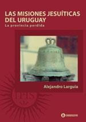 Se nos fue Don Alejandro Larguía