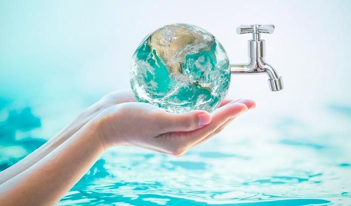 Cuál será el impacto de la pandemia sobre el medio ambiente en los próximos años