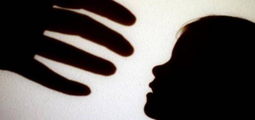 El calvario de una niña que era violada por dos hermanos de 60 años en San Javier