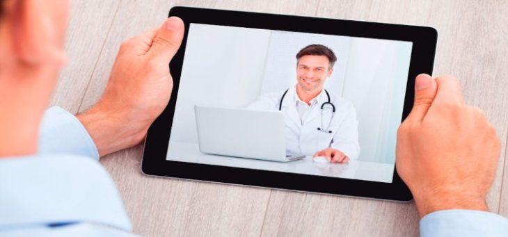 Desde Educación habilitaron una vía para que los docentes misioneros puedan acceder a juntas médicas y consultas online