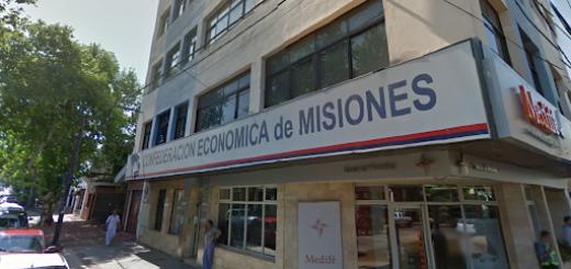 La CEM manifestó su apoyo al pedido del Gobernador ante la Nación de instrumentar el Tratamiento Impositivo Diferencial para Misiones
