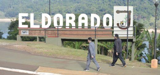 Coronavirus: en Eldorado está todo listo para las caminatas recreativas de los domingos