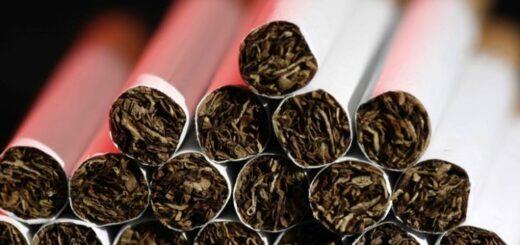 Nueva cautelar de la justicia perjudica a los tabacaleros misioneros