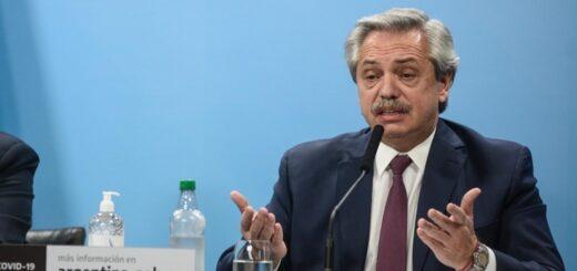 El Estado nacional interviene el Grupo Vicentín y buscará la expropiación