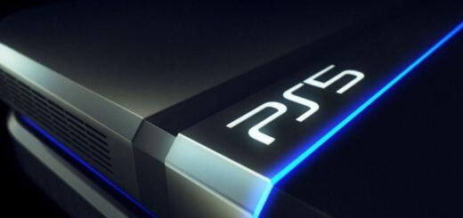 Sony confirmó fecha y hora para la presentación de PlayStation 5