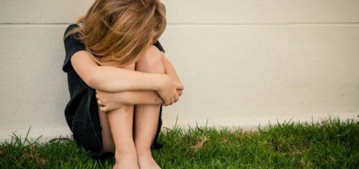 El abuelastro que violó y embarazó a una nena de 11 años pide salir para no contagiarse de coronavirus