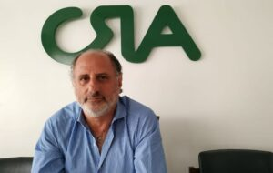 CRA: pandemia fiscal